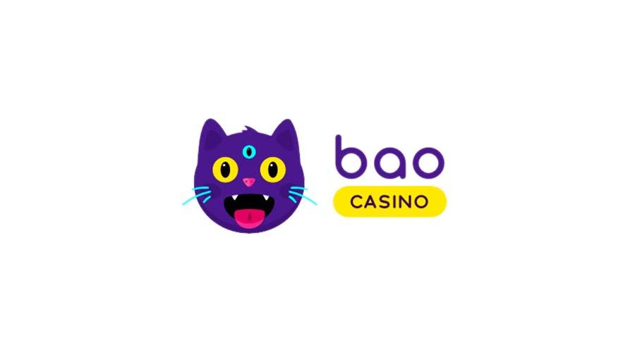 Обзор казино Bao