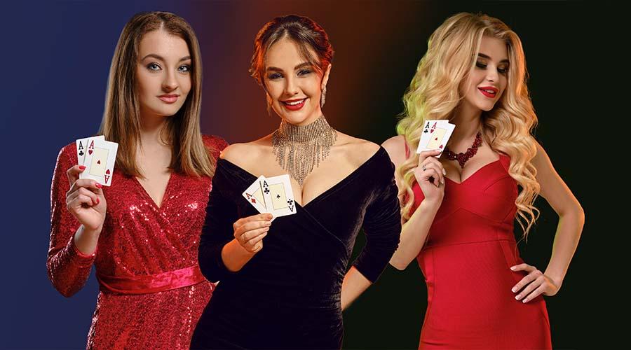 Обзоры лучших онлайн-казино